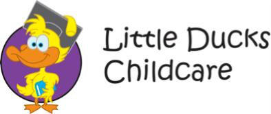 Little Ducks Childcare