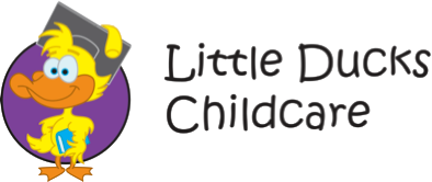 Little Ducks Childcare